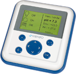 klereo connect Pad