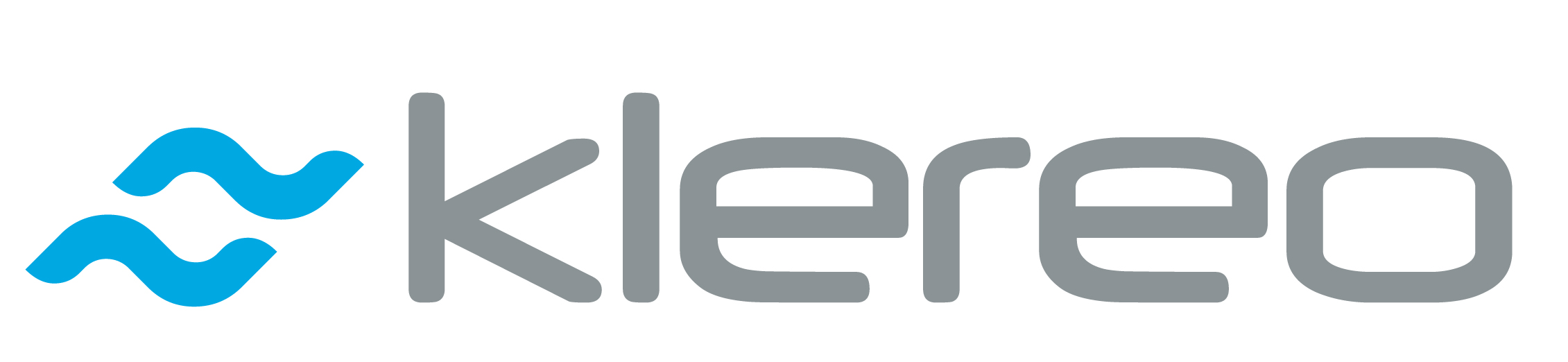 Klereo Logo