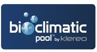 bioclimatic pool by Klereo