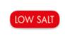 électrolyseur hybride low salt