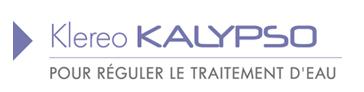 Klereo Kalypso pour réguler le traitement d'eau